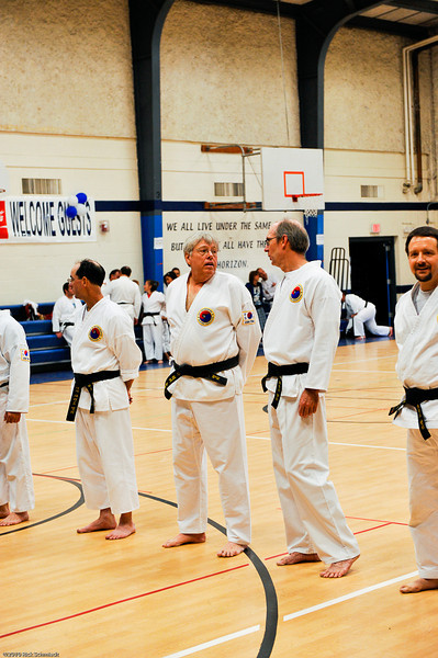 NM TKD Test 2010-141