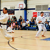 NM TKD Test 2010-125