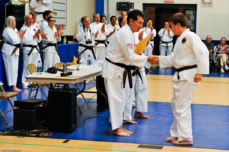 NM TKD Test 2010-162