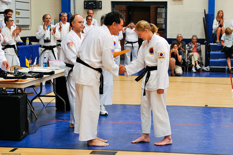 NM TKD Test 2010-154