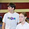 USATMA Board Breaking Practice 2012 IOP-113