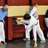 USATMA Board Breaking Practice 2012 IOP-118