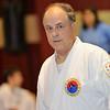 USATMA Board Breaking Practice 2012 IOP-110