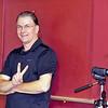 USATMA Board Breaking Practice 2012 IOP-109