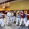 USATMA Board Breaking Practice 2012 IOP-136