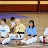 USATMA Board Breaking Practice 2012 IOP-122