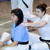 USATMA Board Breaking Practice 2012 IOP-130