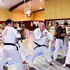 USATMA Board Breaking Practice 2012 IOP-142