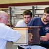 USATMA Board Breaking Practice 2012 IOP-138