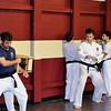 USATMA Board Breaking Practice 2012 IOP-131