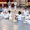 USATMA Board Breaking Practice 2012 IOP-121