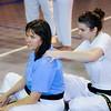 USATMA Board Breaking Practice 2012 IOP-129