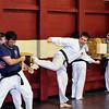 USATMA Board Breaking Practice 2012 IOP-132