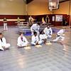 USATMA Board Breaking Practice 2012 IOP-114