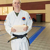 USATMA Black Belt Board Breaking 2018-220