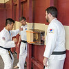 USATMA Black Belt Board Breaking 2018-196