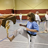 TKD Board Breaking 2010-129