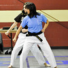 TKD Board Breaking 2010-102