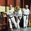 TKD Board Breaking 2010-114