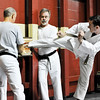 TKD Board Breaking 2010-112