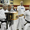 TKD Board Breaking 2010-130