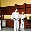 TKD Board Breaking 2010-115
