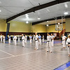 TKD Board Breaking 2010-126