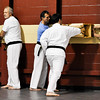 TKD Board Breaking 2010-120