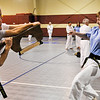 TKD Board Breaking 2010-128