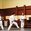 TKD Board Breaking 2010-117