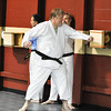 TKD Board Breaking 2010-121