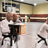 TKD Board Breaking 2010-131