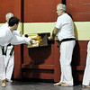 TKD Board Breaking 2010-119