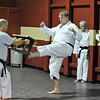 TKD Board Breaking 2010-124