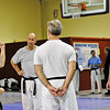 TKD Board Breaking 2010-101