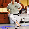TKD Board Breaking 2010-106