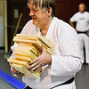 TKD Board Breaking 2010-125