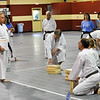 TKD Board Breaking 2010-111