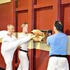 USATMA Board Breaking IOP 2013-124