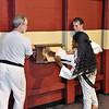 USATMA Board Breaking IOP 2013-125