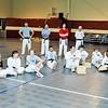 USATMA Board Breaking IOP 2013-121