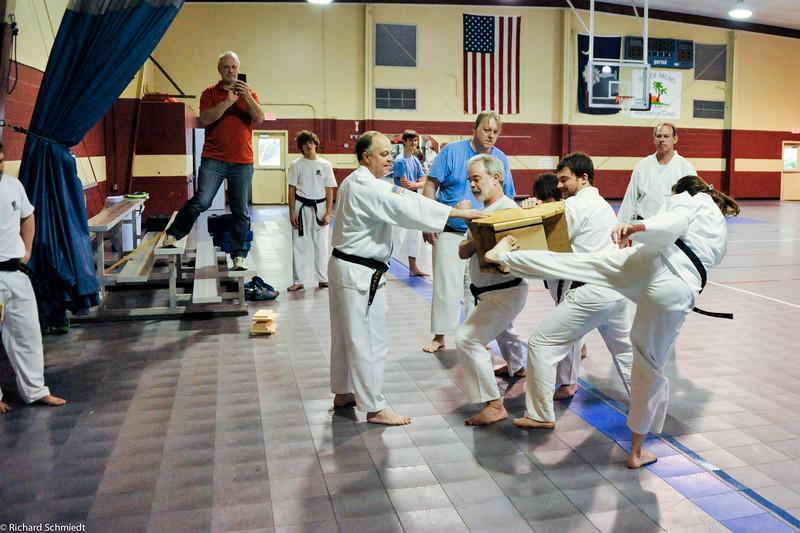 USATMA Board Breaking IOP 2015-63
