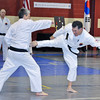IOP TKD Competition 2013-143