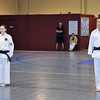 IOP TKD Competition 2013-194
