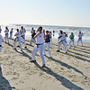IOP TKD Competition 2013-269