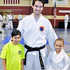 IOP TKD Competition 2013-111