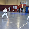 IOP TKD Competition 2013-183