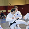 IOP TKD Competition 2013-204