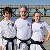 IOP TKD Competition 2013-325
