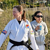 IOP TKD Competition 2013-248